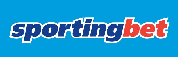 Sportingbet Gr