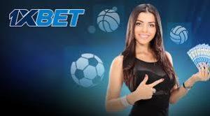 1xbet pariuri sportive online